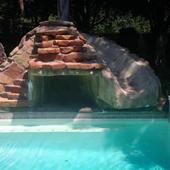 Smith Custom Pools